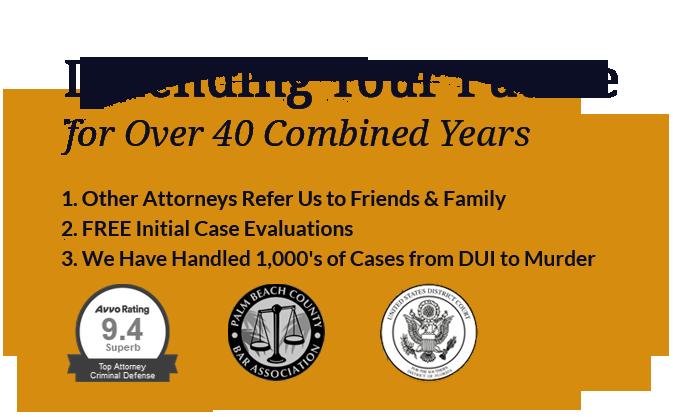Jonathan Kaplan Attorney West Palm Beach